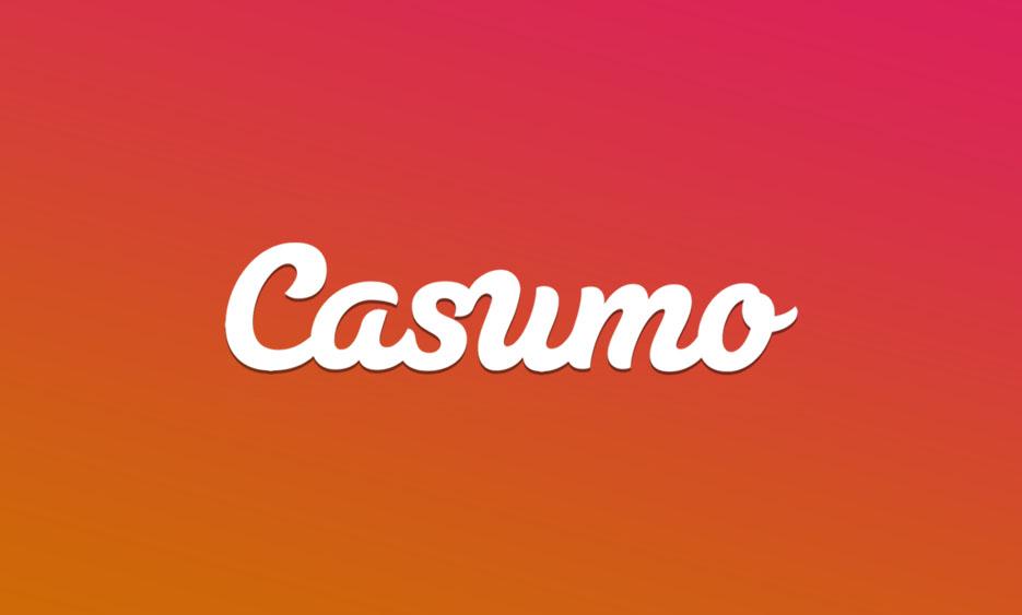 Обзор казино Casumo