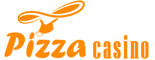 CiaoPizza Casino