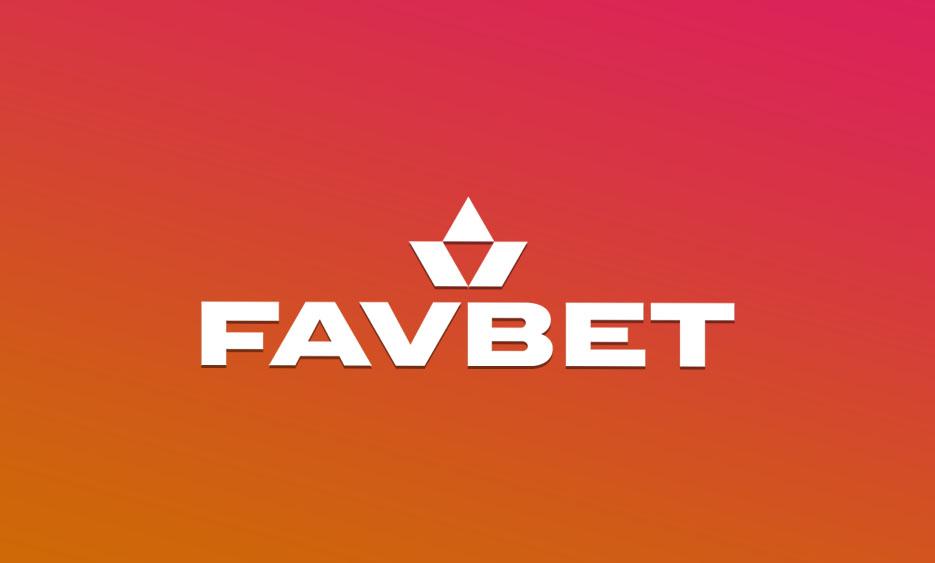 Обзор казино FavBet